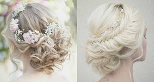 Hairstyles For A Quinceanera Drop Dead Gorgeous Quinceanera Updo Hairstyles Quinceanera