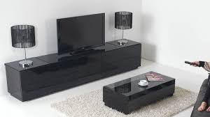 Living Room Tv Unit Furniture Modern Tv Unit And Television Furniture Design Ideas Youtube