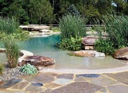 natural looking in ground pools. Exellent Looking Beautiful Natural Swimming Pools In New Jersey To Looking In Ground