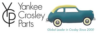 yankee crosley parts largest new manufacturer of crosley parts yankee crosley parts