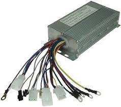 rascal 600 wiring diagram wiring diagram rascal 600 wiring schematic diagrams cars