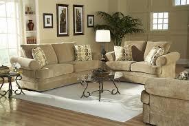 Furniture Rental  Residential U0026 Office Leasing In San Diego Los Angeles Irvine Orange County CA I Signature