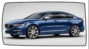 nuove volvo 2018. plain volvo 2018 volvo s60 will have to be special crack the segment for nuove volvo