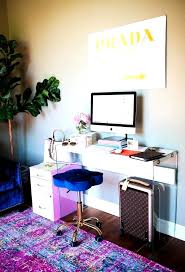 cute office decorations. Cute Office Decorating Ideas. Smart Decorations Relaxing Decor Full Size Ideas Emily Gemma I