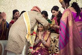 How To Plan A Tamil Hindu Wedding Ceremony And Advice For Managing