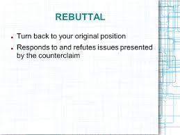 rebuttal argument essay topics rebuttal argument essay topics rebuttal argument essay topics seter