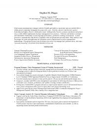 Simple Warehouse Stocker Resume Stock Associate Resumes Papel