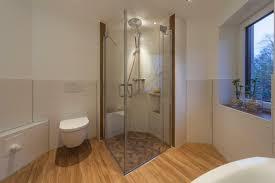 Badezimmer Mit Dachschräge Planen Raovat24hinfo