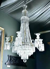 french empire crystal chandelier traditional gold empire crystal chandelier with crystal for empire french empire crystal chandelier lighting h50 x w30