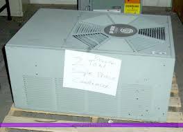 rheem air conditioner prices. 9066 image for item rheem two ton air conditioner condenser prices