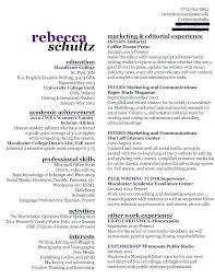 How 2 Write A Resume Write A Resume For Me My Resume Creative Resume