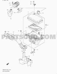 E50 engine diagram mercedes 230 wiring diagram 350 chevy engine 83629 e50 engine diagramhtml