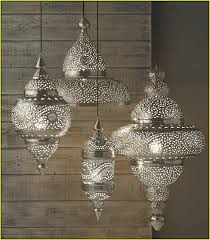 moroccan style lighting. roselawnlutheran best of moroccan pendant light ceiling shades lights style lighting i