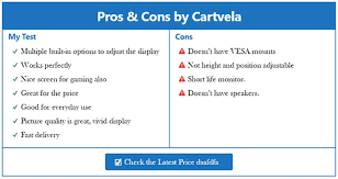 I2 Chart Viewer Display Pro Cons In A Beautiful Style I2 Pros Cons