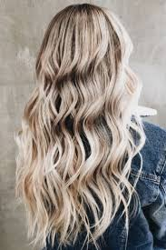 Hair Styling Pinterest Hair Coloring And