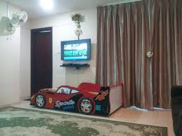 Fully Furnished Specious Studio Flat For Rent National Paint Shj 1 Bedroom Apartments For Rent In Sharjah National Paint