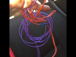 2003 dodge neon multifunction switch and wiring harness replacement Dodge Transmission Wiring Harness at 2003 Dodge Neon Wiring Harness
