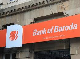 Bank Of Baroda Health Insurance Premium Chart Bank Of Baroda Faster Reduction In Credit Costs May Lead To