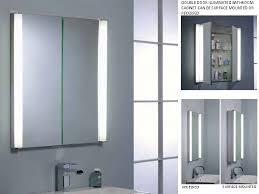 Recessed Bathroom Cabinet Uk Home Design