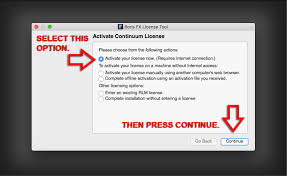 Image result for adobe premiere pro cc license key
