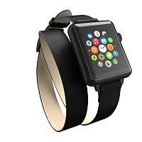 <b>Ремешок Incipio</b> Reese Double Wrap Watch Band для <b>Apple</b> Watch ...