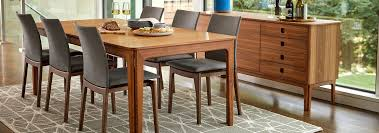 Kitchen Dining Tables Scandinavian Designs New Modern Contemporary Dining Room Furniture