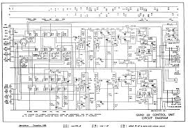 sds labs schematics archive quad 22 preamplifier schematic