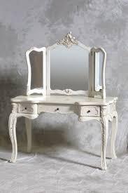 Makeup Vanity Desk Bedroom Furniture 17 Best Images About Furniture On Pinterest White Vanity