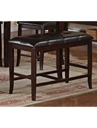 Best Dining Room Set With Bench Seat Photos  Rugoingmywayus Dining Room Table With Bench Seats