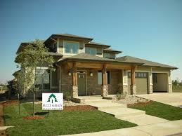 Modern House Building Brucall Com