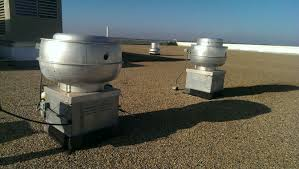 Trouble Shooting Your Kitchen Exhaust Fan Hood Boss Of Texas - Kitchen hood exhaust fan