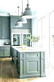 imposing kitchen cabinets kitchen cabinets kitchen cabinet complete kitchen galerie bistro paris