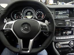 mercedes amg cls63 interior. Simple Cls63 MercedesBenz CLS63 AMG Interior In Mercedes Amg Cls63 Interior N