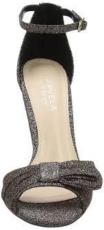 carvela shoes boys. carvela cady women\u0027s court shoes,carvela male shoes,usa factory outlet shoes boys