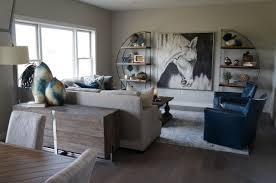 Interior Design Sioux Falls Sd Carly Ellsworth Montgomerys Sioux Falls Design Consultant