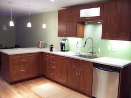 over the sink lighting. above sink lighting e homefulco kitchen ideas over the