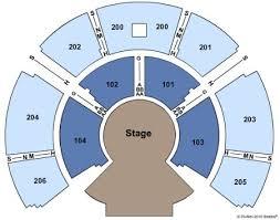 Grand Chapiteau Expo Center Tickets And Grand Chapiteau Expo