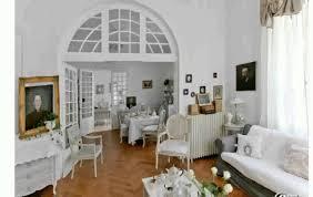 Site De Decoration Maison On D Interieur Moderne Campagne Idees Maison De Campagne Deco