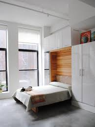 Murphy Bed Design 12 Ways To Fake A Bedroom Murphy Bed Designs Hgtv