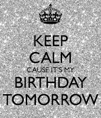 My Birthday Quotes Adorable Almost My Birthday Quotes For Instagram Quotes Pinterest