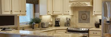 Kitchens By Design Omaha Kitchens By Design Nebraska Home Improvement