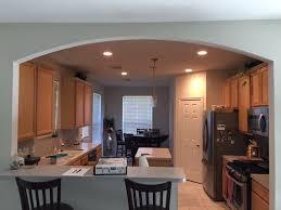 Kitchen Remodeling Houston Tx Services