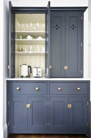 cabinets without doors. kitchen cabinets beautiful replacement unit doors and cabinet without