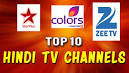 Image result for top 5 indian tv channels