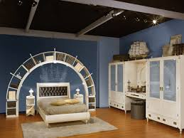 Nautical Themed Bedroom Ocean Themed Furniture Nautical Themed Rooms Sea Themed Rooms For