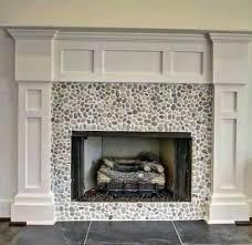 stone tile fireplace surround charming ideas stone tile for fireplace best mosaic tile fireplace ideas on stacked stone veneer fireplace surround