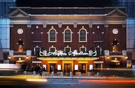 Sondheim Theater Seating Chart Stephen Sondheim Theatre Seating Chart Best Seats Pro