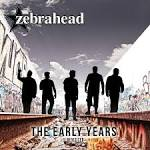 The Early Years-Revisited [Bonus Track]