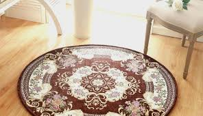 round bath contour towels runner yellow set rug kohls threshold sets and clearance purple gray large