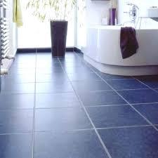 non slip flooring for bathrooms non slip floor tiles for bathrooms perfect nonslip flooring safety flooring